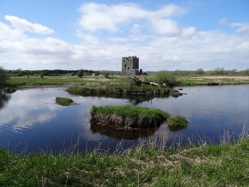 Threave Castle Tour Information Secret Scotland