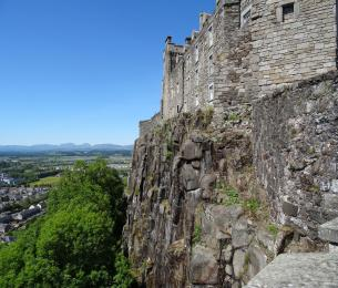 StirlingCastle